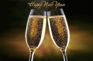 happy-new-year-champagne[1]